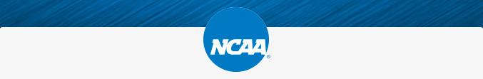 NCAA Newsletter