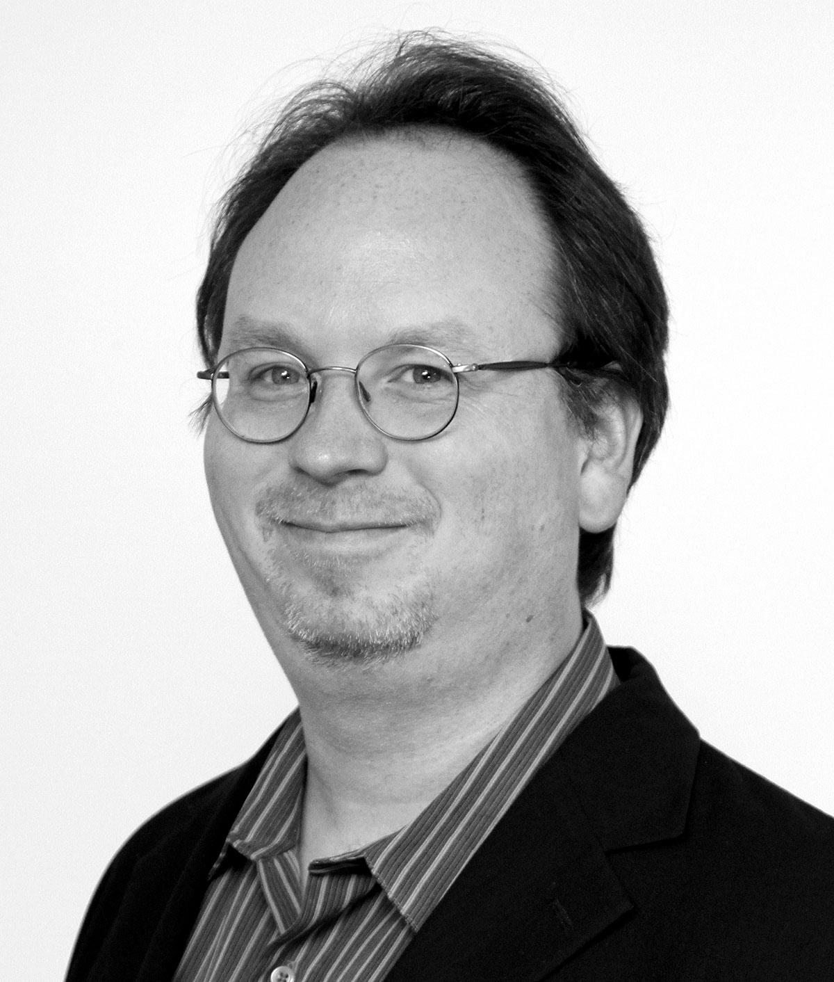 Chris Karwowski