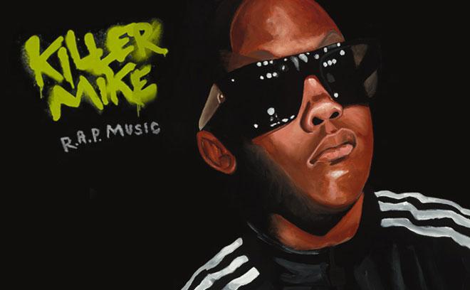 Killer Mike