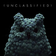 {UNCLASSIFIED}