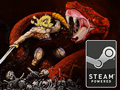 Volgarr steam