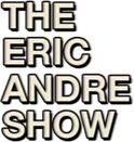 The ericandre Bros.