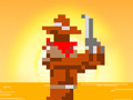 Westerado - A Free Flash Online Game