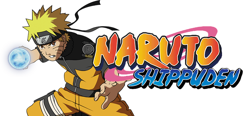 Naruto Shippuden Eps 433 434 Subtitle English Naruchigo
