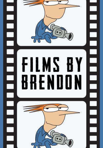 Films by Brendon