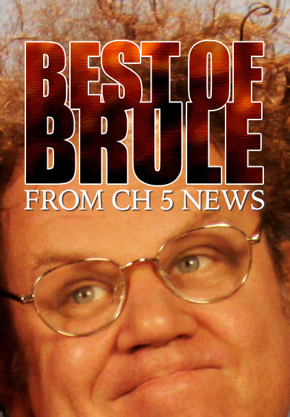 Best of Brule from CH. 5 News