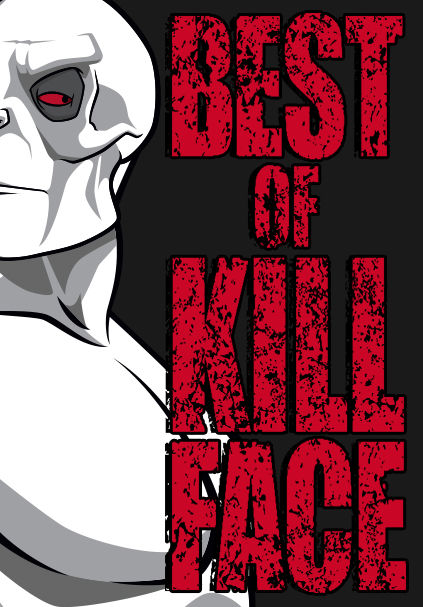 Best of Killface