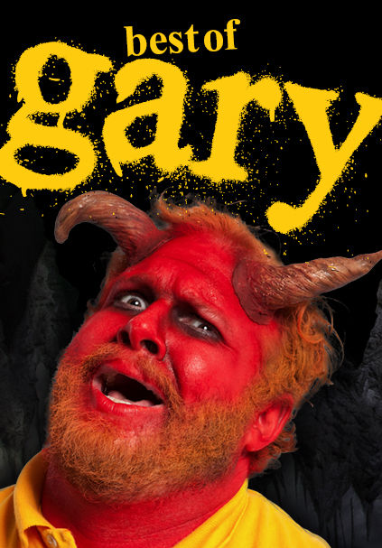 Best of Gary
