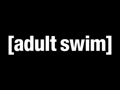 Adult Swim Movie 63