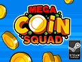 Mega Coin Squad steam