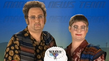 tim and eric awesome show online free