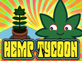 Hemp Tycoon - A Free Flash Online Game