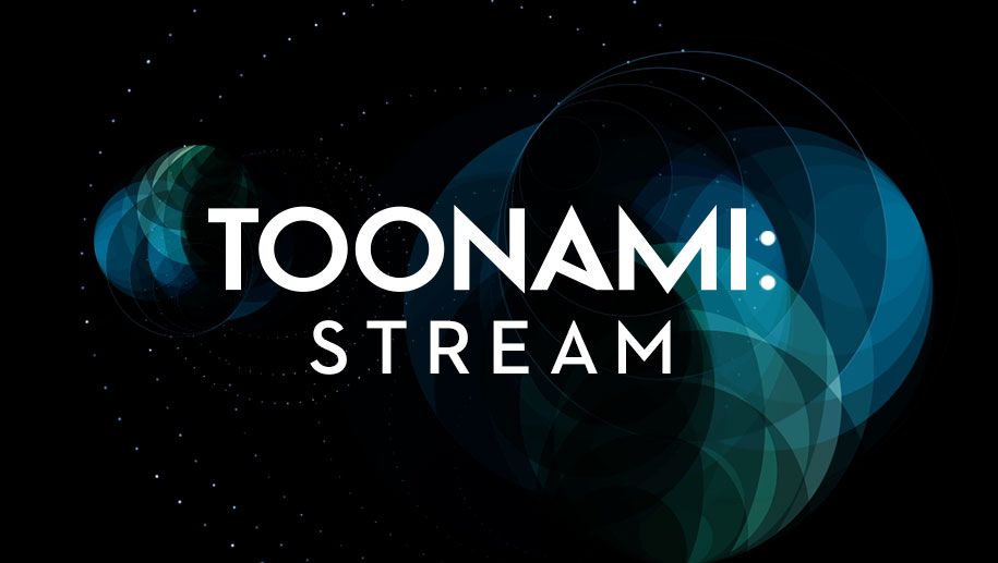 Toonami_Stream_Card.jpg