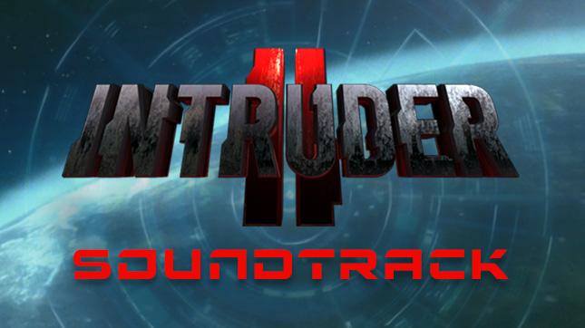 Second_tier_pod1_Soundtrack.jpg