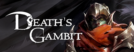 Death's Gambit Logo.png