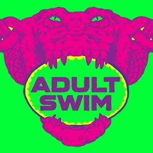 Adult Swim at Comic-Con 2016