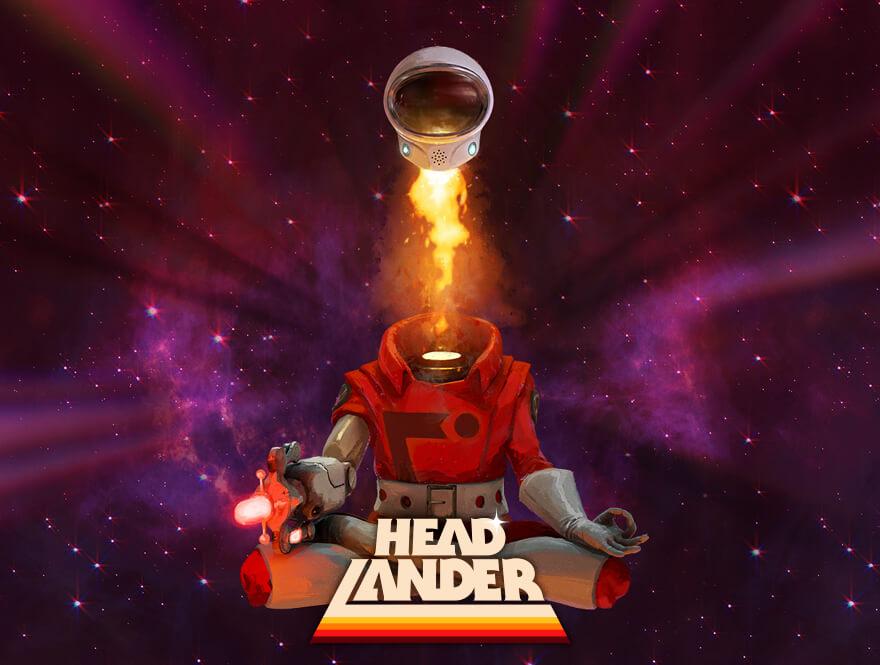 headlanders.jpg