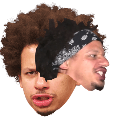 ericAndre-4.png