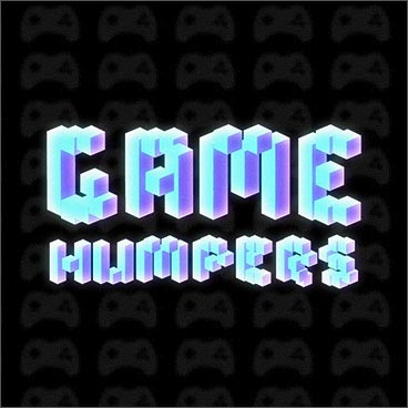 Game Humpers