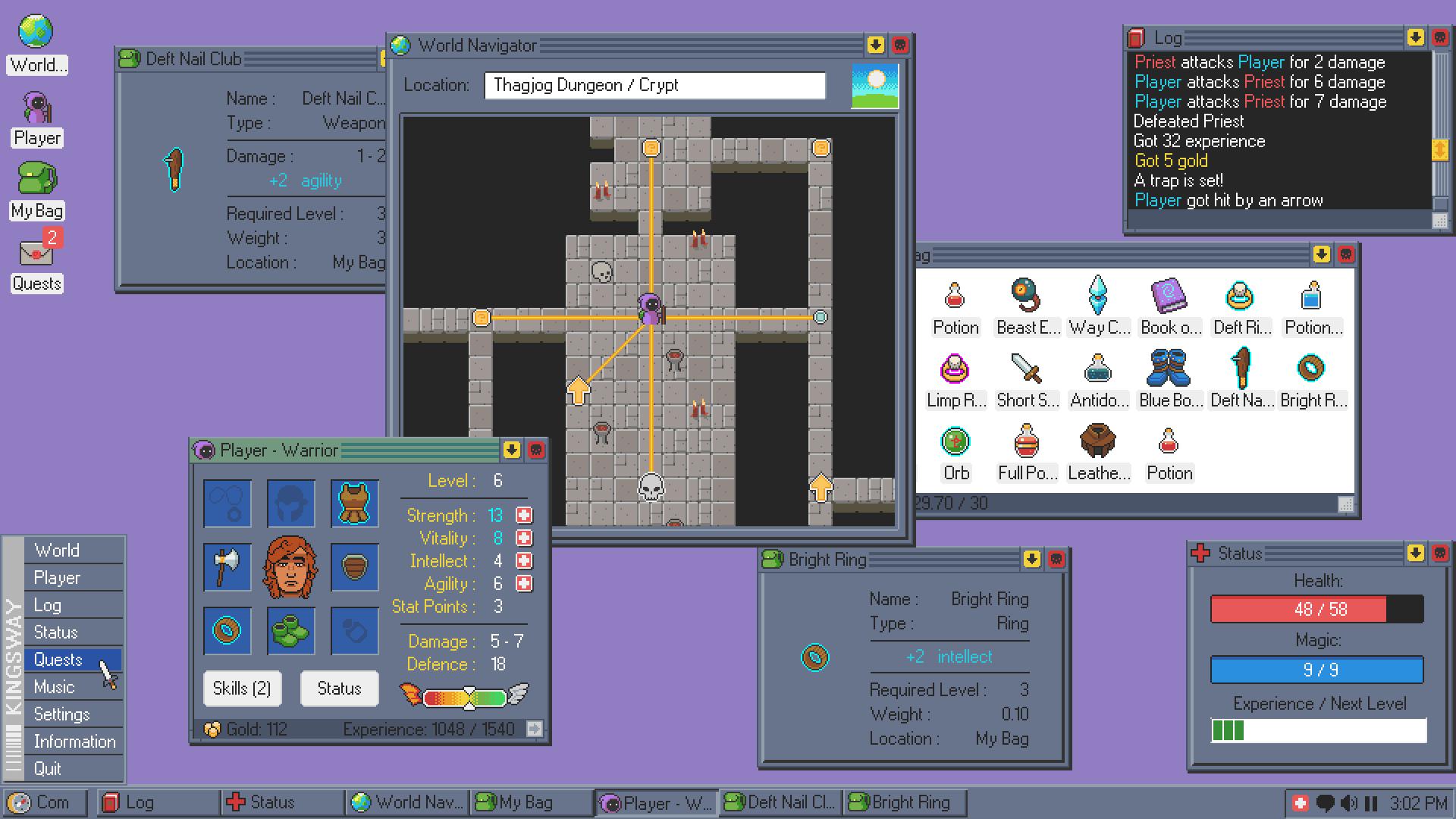 screenshot07.png