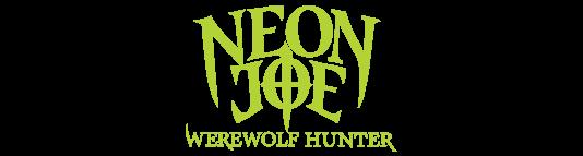 Neon Joe