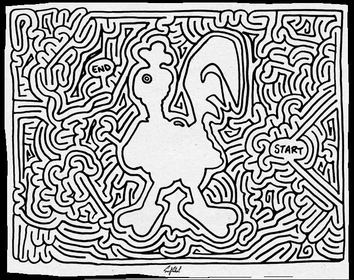 Maze_RobotChicken.png