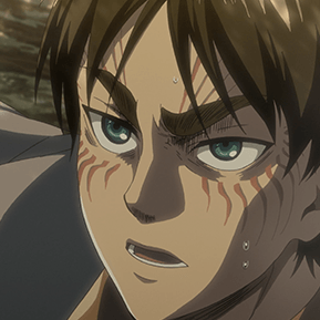 AoT_289x289.png