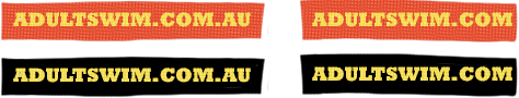 adultswim.com.au