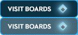Visit Boards