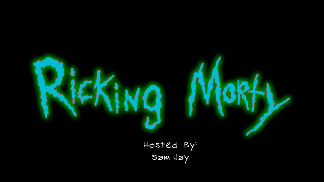 Rick and Morty | S02E03 Auto Erotic Assimilation | Commentary ...