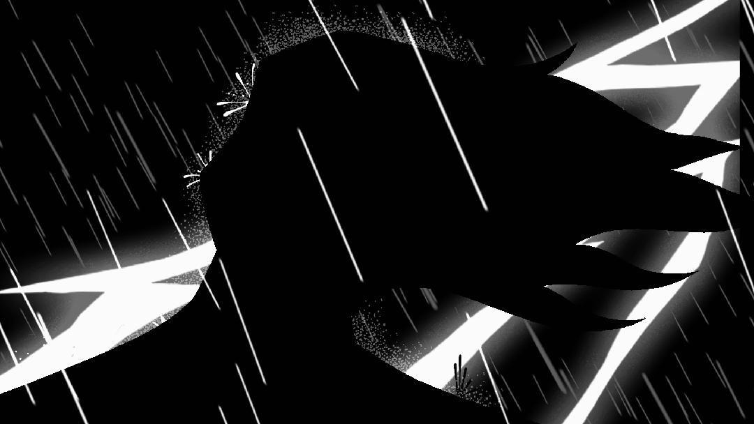 Samurai Jack - Samurai Jack Season 5 Teaser
