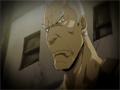 Watch Free Online Video Fullmetal Alchemist: Brotherhood - Miracle at Rush Valley