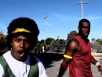Watch Free Online Video Loiter Squad - Sneak Peek: Loiter Squad Episode 8
