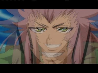 Watch Free Online Video Bleach - Imprisonment?! Senbonzakura & Zabimaru
