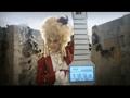 Watch Free Online Video Fat Guy Stuck In Internet - Solve the Twisty Bits