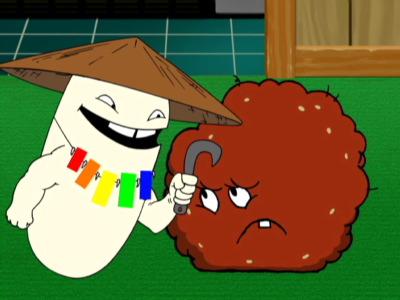 Wong Burger ATHF Wiki FANDOM powered by Wikia