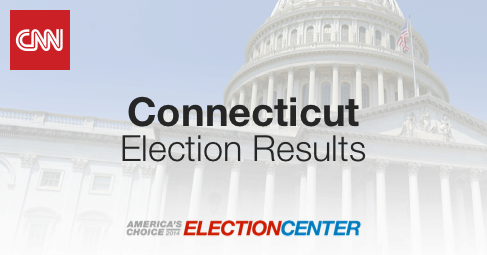 Rhode Island  Election Results Town