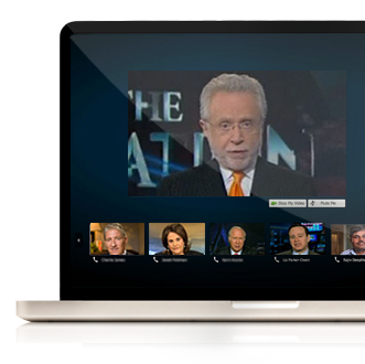 Blitzer Laptop