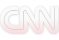 CNN provides continual updates on all the latest breaking news in all continents aided by videos.  Audience participation is invited through iReports where new articles are welcomed, after joining the community, with comments and contributions adding to the variety of topics in tech blogs.