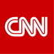 http://edition.cnn.com/2015/12/04/sport/shaquille-oneal-and-charles-barkley-of-t...