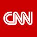 www.cnn.com