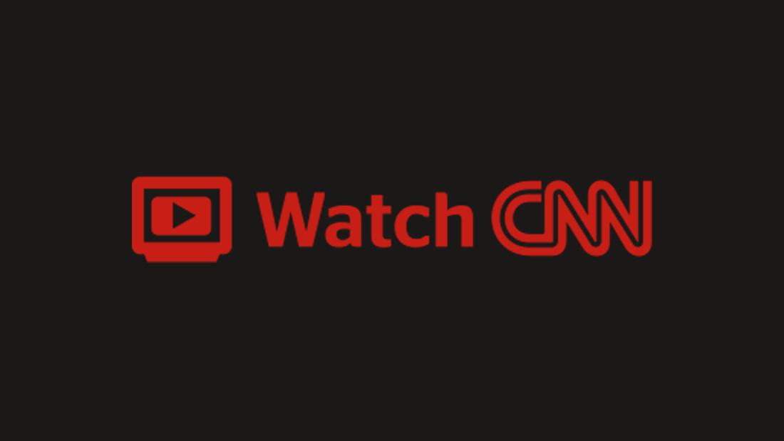 Breaking News Latest News And Videos Cnn Com