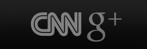 CNN Google+