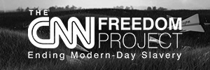 CNN Freedom Project