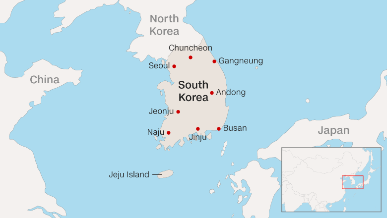 http://i.cdn.turner.com/cnn/.e/interactive/html5-video-media/2017/04/13/South_Korea_Seoul_map_medium.png