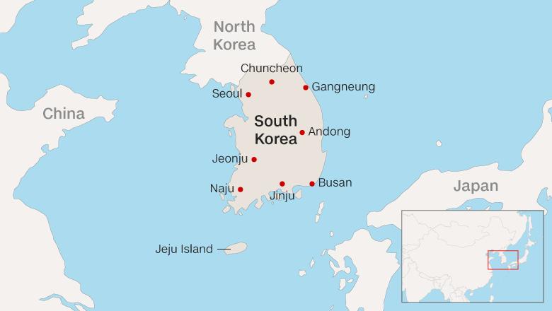 http://i.cdn.turner.com/cnn/.e/interactive/html5-video-media/2017/04/13/South_Korea_Seoul_map_medium.png