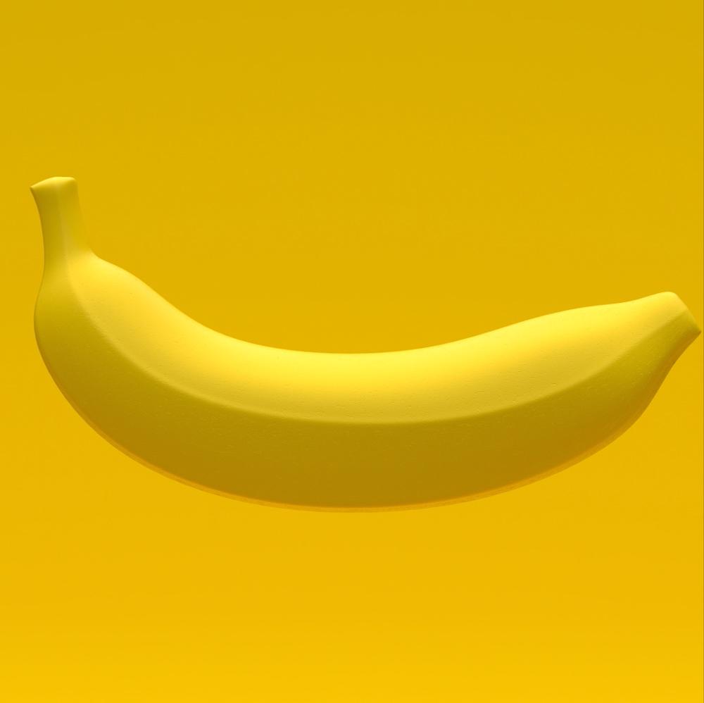 Yellow_looping_vid_lemonbananayolk_1000_cover Urine Color