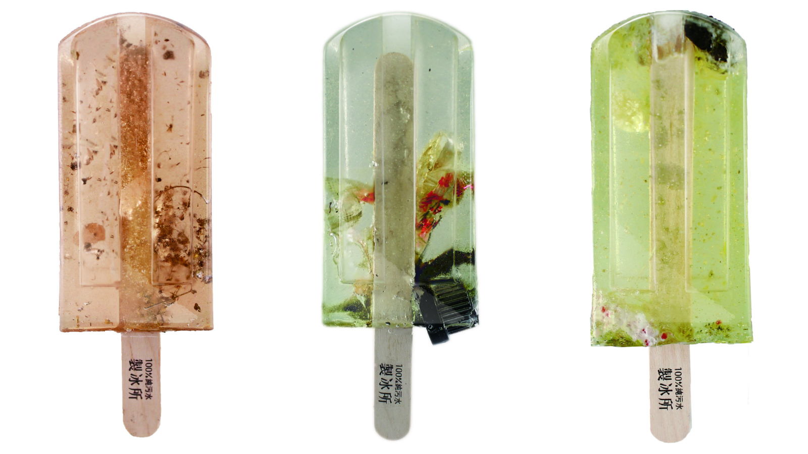 aa14a1c21fdf These popsicles are made from polluted water - CNN Style