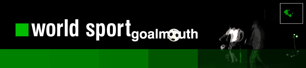 World Sport Goalmouth
