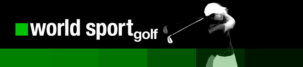 World Sport Golf